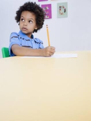 Educação em casa: embora não regulamentada, prática tem defensores no Brasil