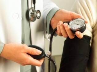 Hipertensão: o mais importante fator de risco para AVC pode ser combatido com controle e medicamentos