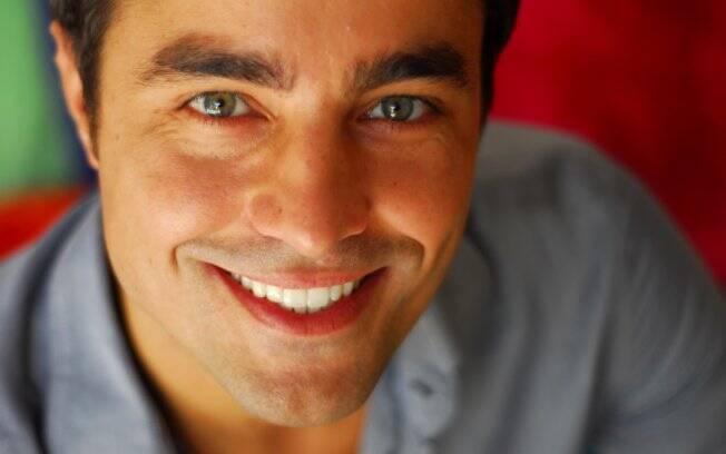 Ricardo Pereira comemora boa fase profissional