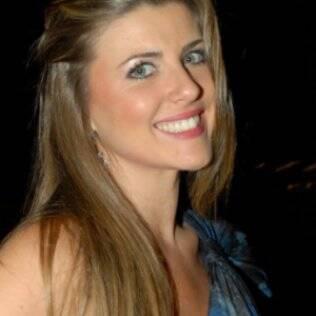 Iris Stefanelli