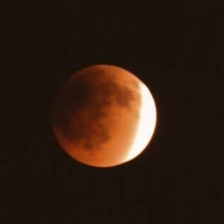 Eclipse não será visível no Brasil, mas seu efeito é o mesmo