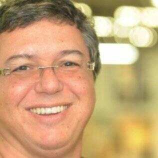 Boninho avisa: Quem atender ao Big Fone indica um brother para o Paredão