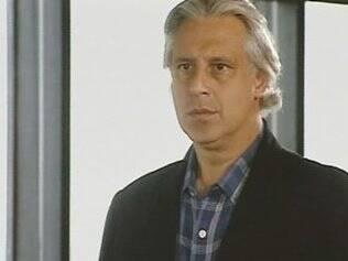 Bruno Mezenga
