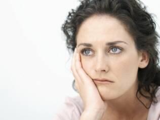 Nem sempre a tristeza intensa ou prolongada significa depressão