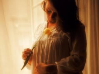 Fatores como diabetes, problemas na tireóide e dificuldade prévia em engravidar podem desencadear a depressão na gestação