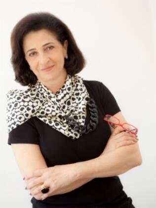 Vera Simão é uma das consultoras de casamento mais requisitadas do Brasil