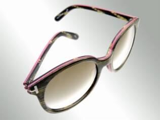 Alexandre Herchcovitch cria coleção de óculos para Chilli Beans ... 4603567645