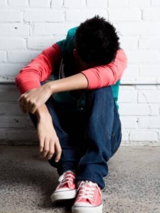 Estudo indica que depressão influencia mais os jovens que games violentos