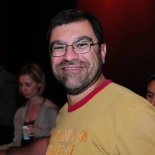 Marcello Camargo: após saída da mãe, Hebe Camargo, do SBT, ele é contratado para fazer novela no canal