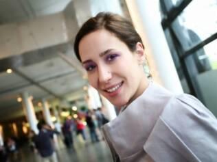 Paola de Orleans