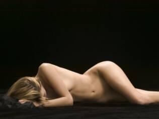 Vergonha é a principal motivação das mulheres para realizar a cirurgia íntima