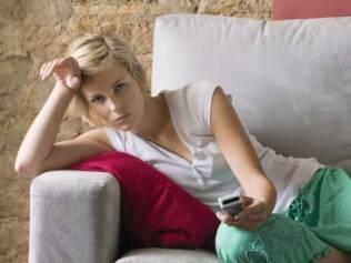 Força do hábito e medo da segunda-feira: a síndrome de fim de domingo pode ser combatida com reflexão