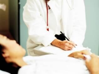 Saiba o que não pode faltar em uma consulta com o ginecologista