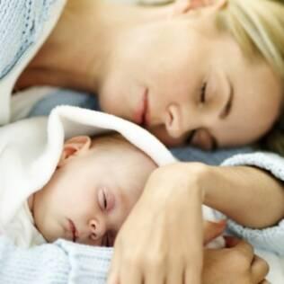 Para dormir tranquila: pesquisas avançam na descoberta das causas da síndrome da morte súbita