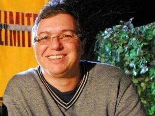 Boninho escreve sobre o próximo Paredão