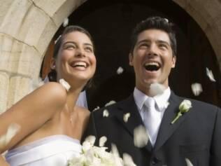 Música, vestido, bolo: tudo o que você precisa saber para um casamento perfeito