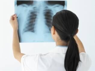 Exames periódicos ajudam a prevenir problemas de saúde no futuro