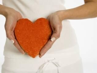 Coração: medidas simples são eficazes para mentê-lo saudável