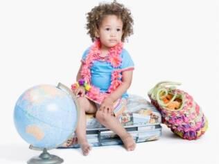 Baby friendly: hotéis adotam conceito e facilitam viagem com os filhos