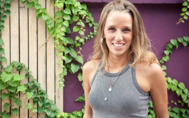 Infarto de Ana Carina Perez, aos 31 anos, é um alerta às mulheres jovens