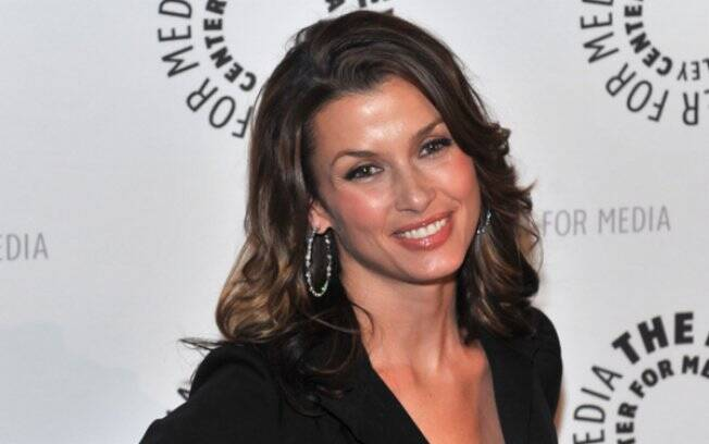 Bridget Moynahan: a ex-namorada de Tom Brady falou sobre sua relação com o jogador e a atual mulher dele, Gisele Bündchen