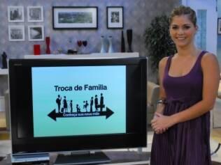 Ana Paula Tabalipa