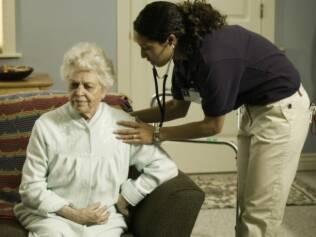 Pesquisa mostra que fisioterapia antes da cirurgia cardíaca evita complicações em pacientes