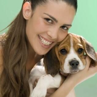 Lancelot, o beagle que deu origem à