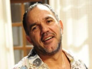 Humberto Martins será Neco