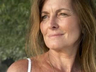 Reposição hormonal atrapalha combate ao câncer de mama
