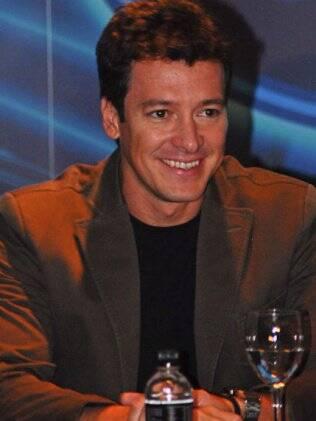 Rodrigo Faro: