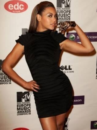 Dietas rígidas como as já feitas pela musa Beyonce têm resultados efêmeros: rápidinho os adeptos encontram os quilos que perderam