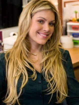 Renata Fan
