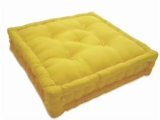 Evite a umidade e garanta a ventilação para aumentar a vida útil dos futons