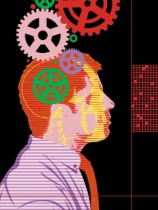 Pesquisadores discutem se corruptos têm alterações cerebrais