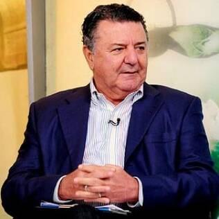 Arnaldo Cézar Coelho