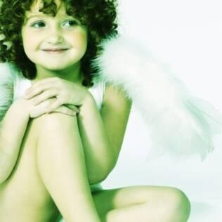 Não somos anjos: crianças precisam de limites para atingir seu pleno desenvolvimento