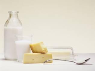 Laticínios: proteção contra o diabetes tipo 2
