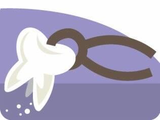Anestesia do dentista não faz mal à gestante