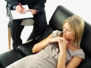 As mulheres são mais estressadas. Uma das explicações é que elas procuram mais ajuda para combater o estresse
