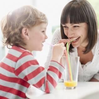 Intoxicação das crianças pode ser evitada dentro de casa