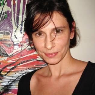 Renata Serranegra pediu demissão depois que uma chefe tentou obrigá-la a usar batom vermelho