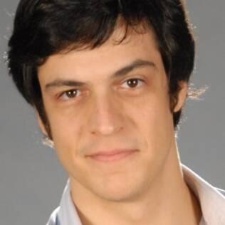 Mateus Solano é Ícaro