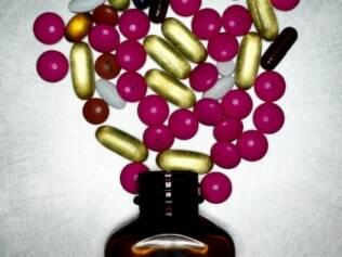 Vitaminas: proteção extra para o coração feminino?
