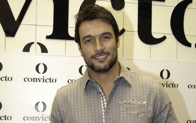 Daniel Bueno