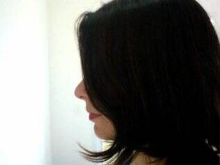 Myrna: blog com pseudônimo para falar abertamente da doença