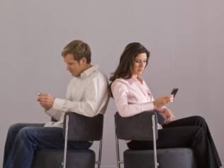 Casais tendem a superestimar a qualidade da comunicação entre eles