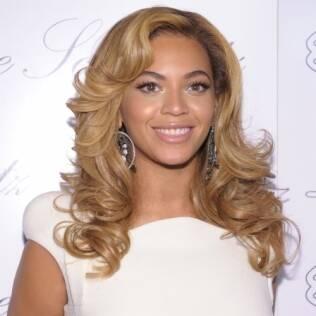 Beyoncé: no papel que já foi de Barbra Streisand