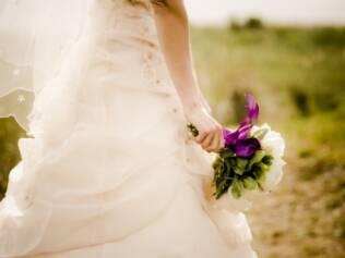 Detalhes e personalidade, sem obstinação: noivas devem saber o que querem, mas sem expectativa de controlar tudo