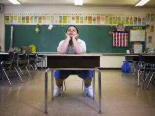 Pais contratam professores particulares pensando em retorno de investimento
